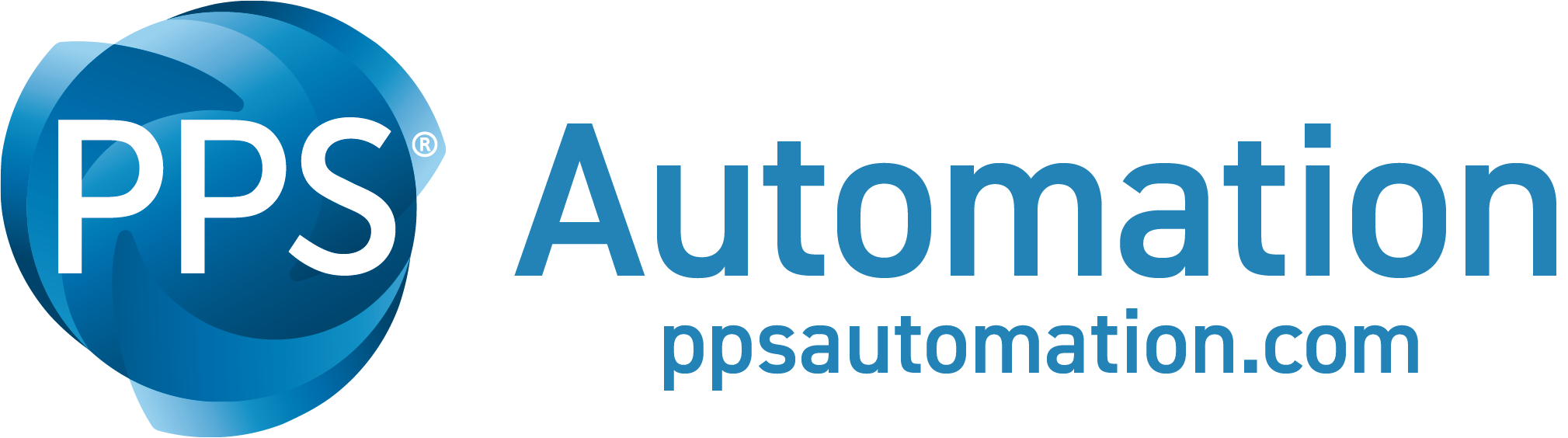PPS Automation