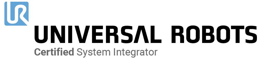 Universal Robots CSI-partner